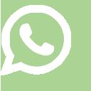 WhatsApp 46991030308